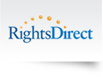 RightsDirect Customer Resource Center