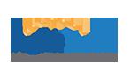 RightsDirect Customer Resource Center
